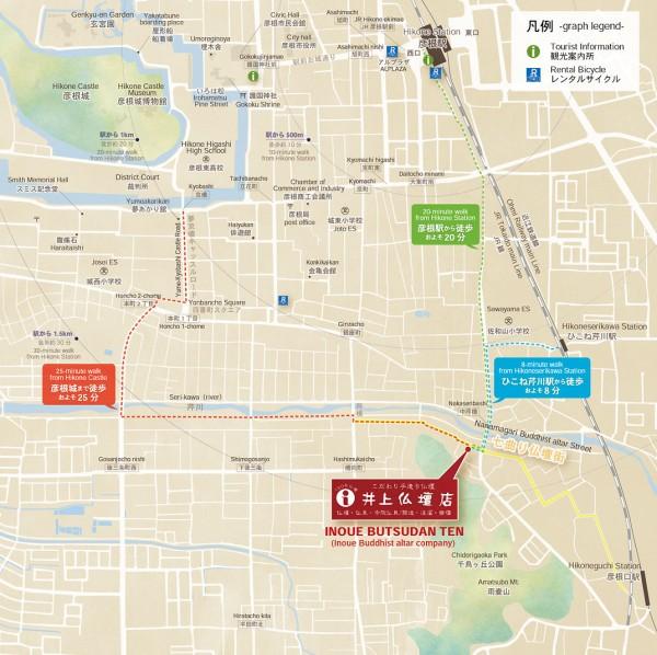 map0501-01