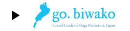 Tourist information(Shiga)