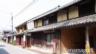 nanamagari2